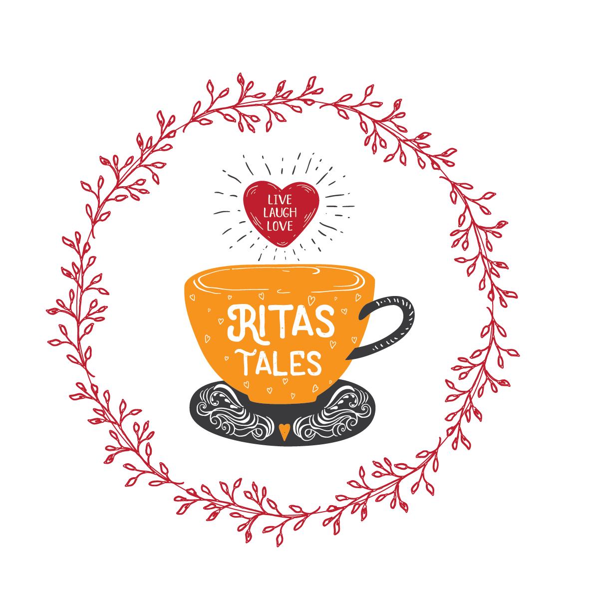 Rita's Tales